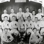 124-1923Galwegians