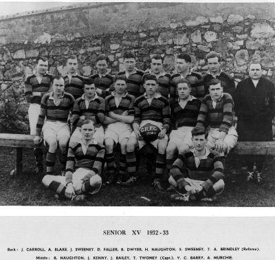 GRFC-1932-33