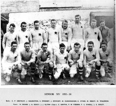 GRFC-1935-36