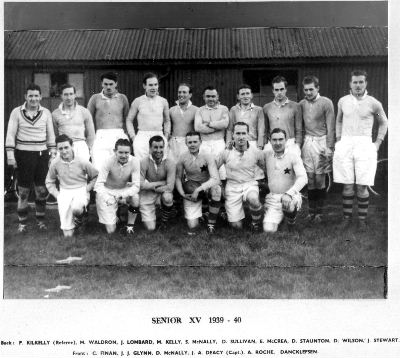 GRFC-1939-40