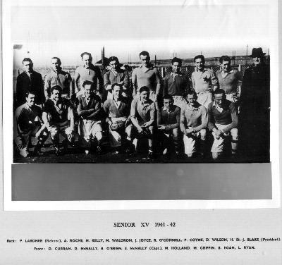 GRFC-1941-42