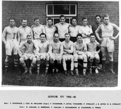 GRFC-1945-46