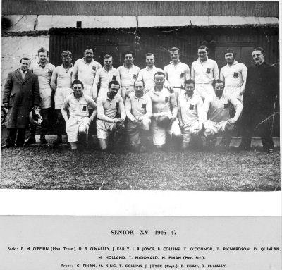 GRFC-1946-47