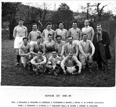 GRFC-1948-49