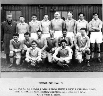 GRFC-1951-52