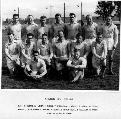 GRFC-1955-56