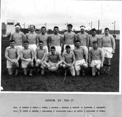 GRFC-1956-57