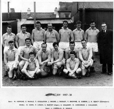 GRFC-1957-58