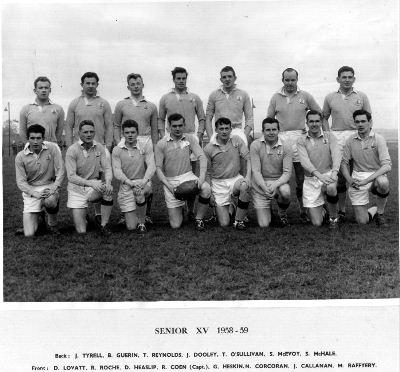 GRFC-1958-59