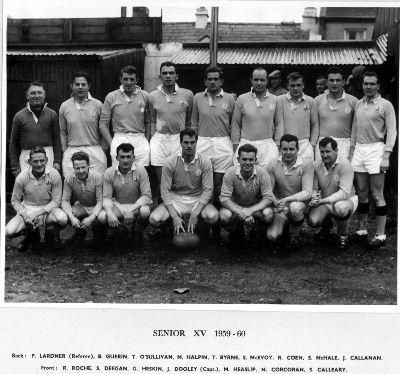 GRFC-1959-60