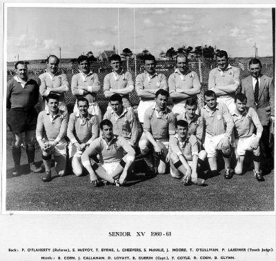 GRFC-1960-61