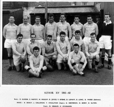 GRFC-1961-62
