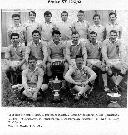 GRFC-1965-66