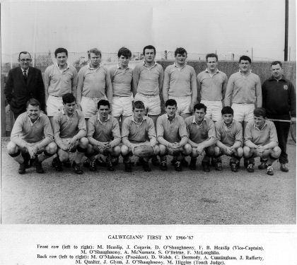 GRFC-1966-67