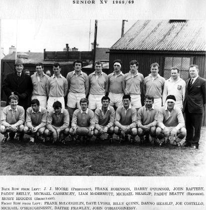 GRFC-1968-69