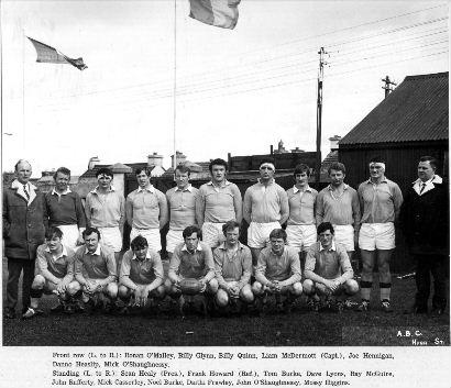 GRFC-1969-70