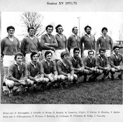 GRFC-1971-72