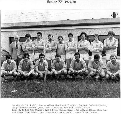 GRFC-1979-80