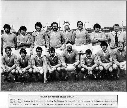 GRFC-1980-81