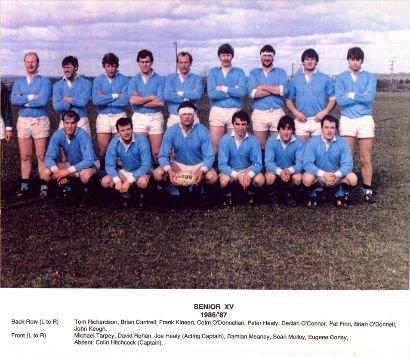GRFC-1986-87