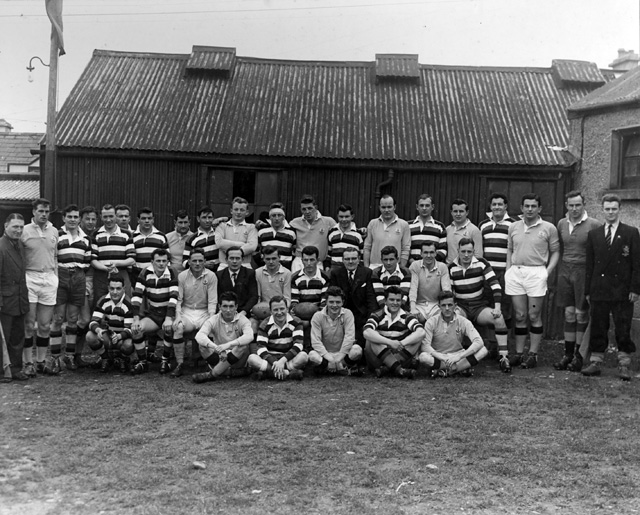 GlynnCup1959teams